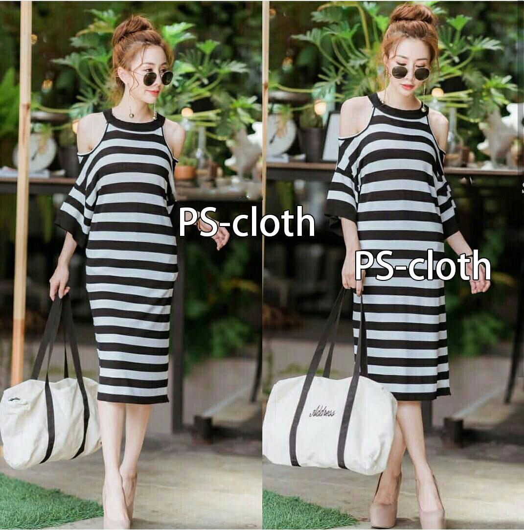 J&C Dress Jumbo Babolina / Dress Spandek / Mini Dress Spandek / Blouse Spandek / Long Blouse / Bodycon Dress