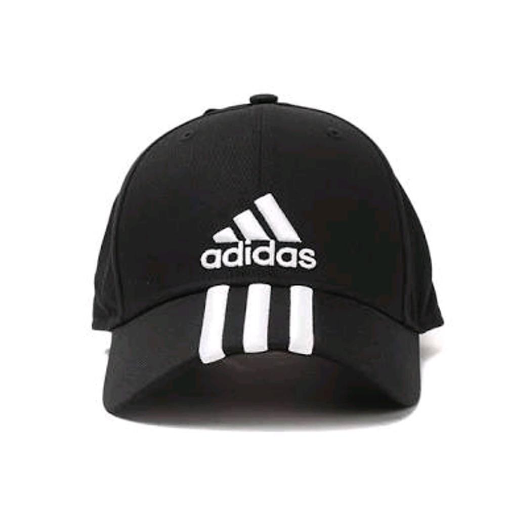 Adidas Jam Tangan Pria Sport Rubber Strap Daftar Harga Terkini Adh2912 Unisex Hitam Addidas Kasual Fashion Bonus Topi Dan Baterai Cadangan