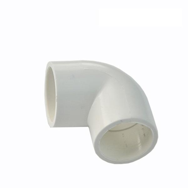 Bibit Bunga Elbow 90 Derajat Food Grade (Impor) – 34mm / Pipa 1″ Ukuran LN