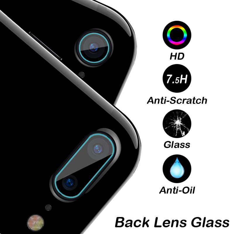 Cek Harga Baru Tempered Glass Camera For Samsung S8 S8 Plus Terkini