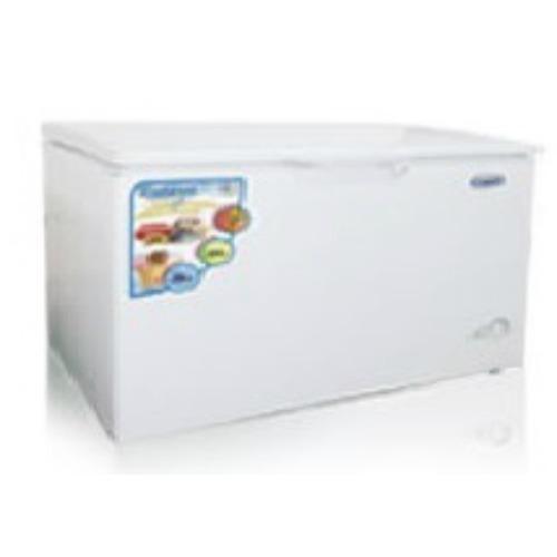Dast DCF-1280 Chest Freezer / Peti Pendingin - 1000 Liter (KHUSUS JADETABEK)