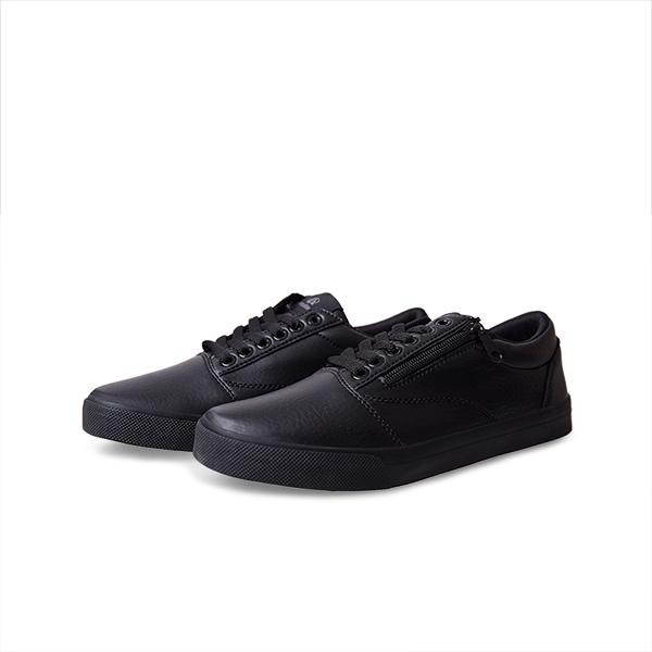 ... Ardiles Men Kosovo Sepatu Sneakers Shoes - 3 ...