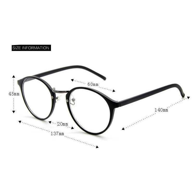 Cek Uvlaik Frame Kacamata Wayfarer Full Frame Dan Harga Terkini ... 8340d0f108