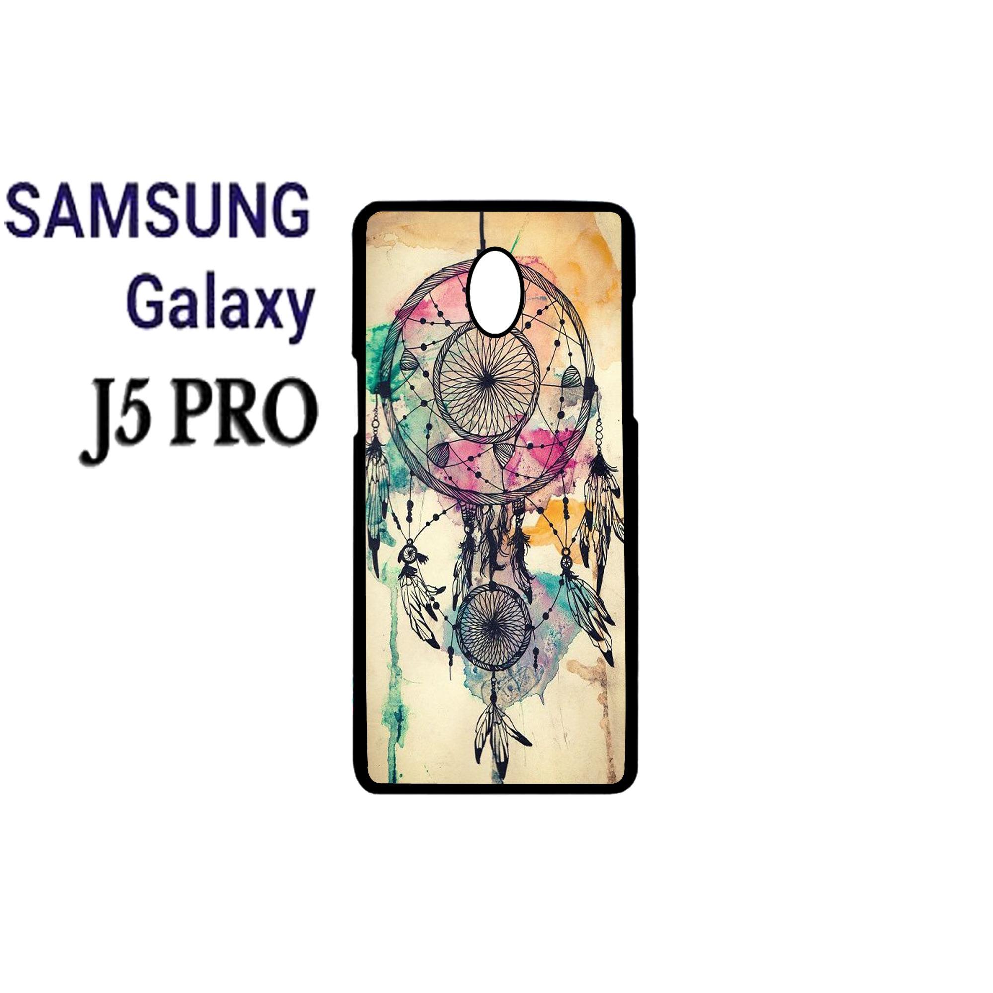 Rajamurah fasion printing case Samsung Galaxy J5pro - 21