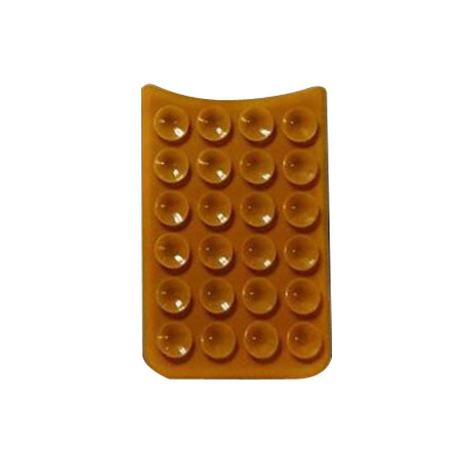 Source · Kasadaya - Barang Berkualitas Harga Pantas Aman Digunakan dan Sangat Bermanfaat Dermawand Skin Care