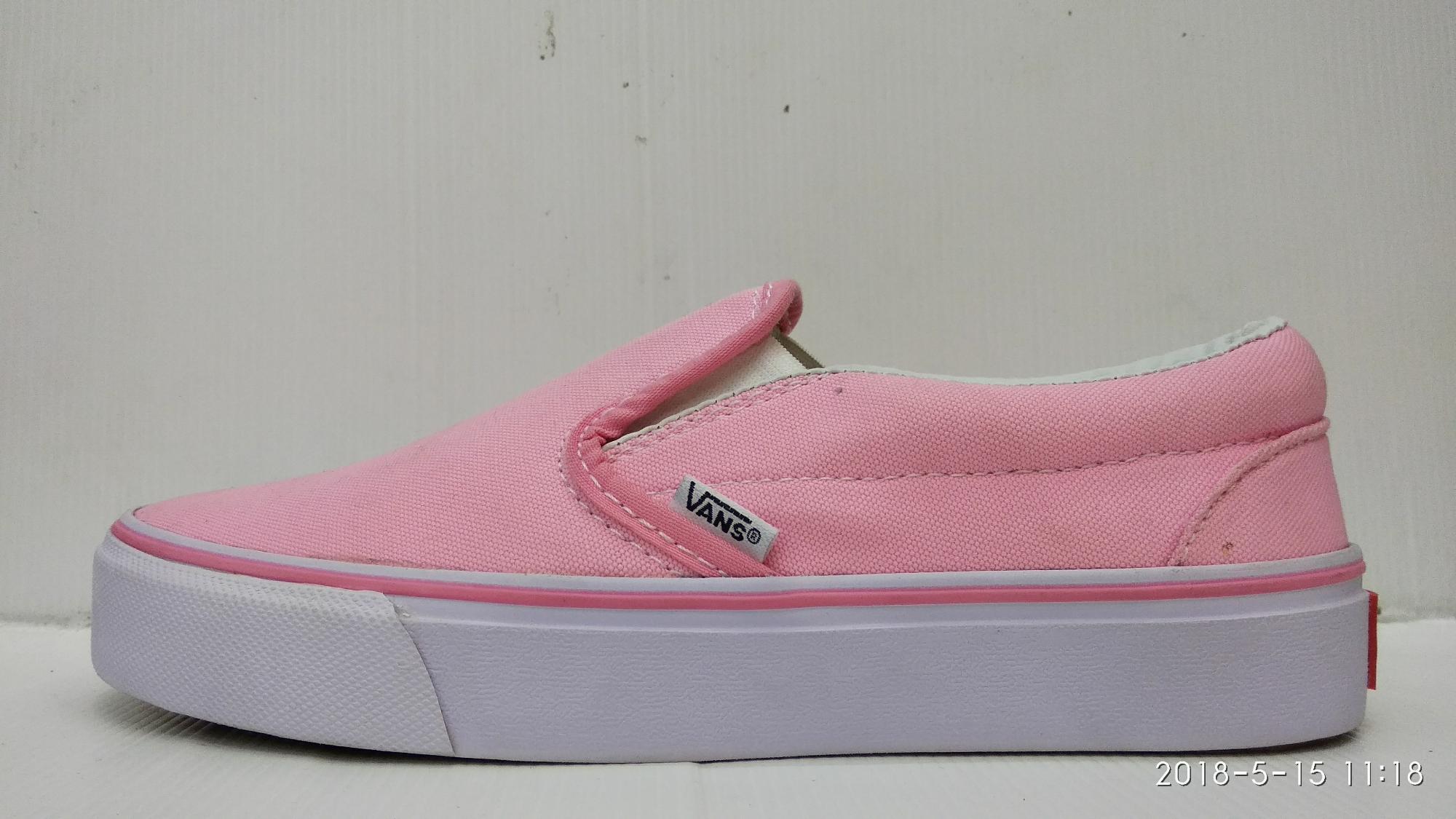 Terlaris Sepatu Wanita Boots Sapi Sbo308 Daftar Harga Terbaru Dan E Pb34