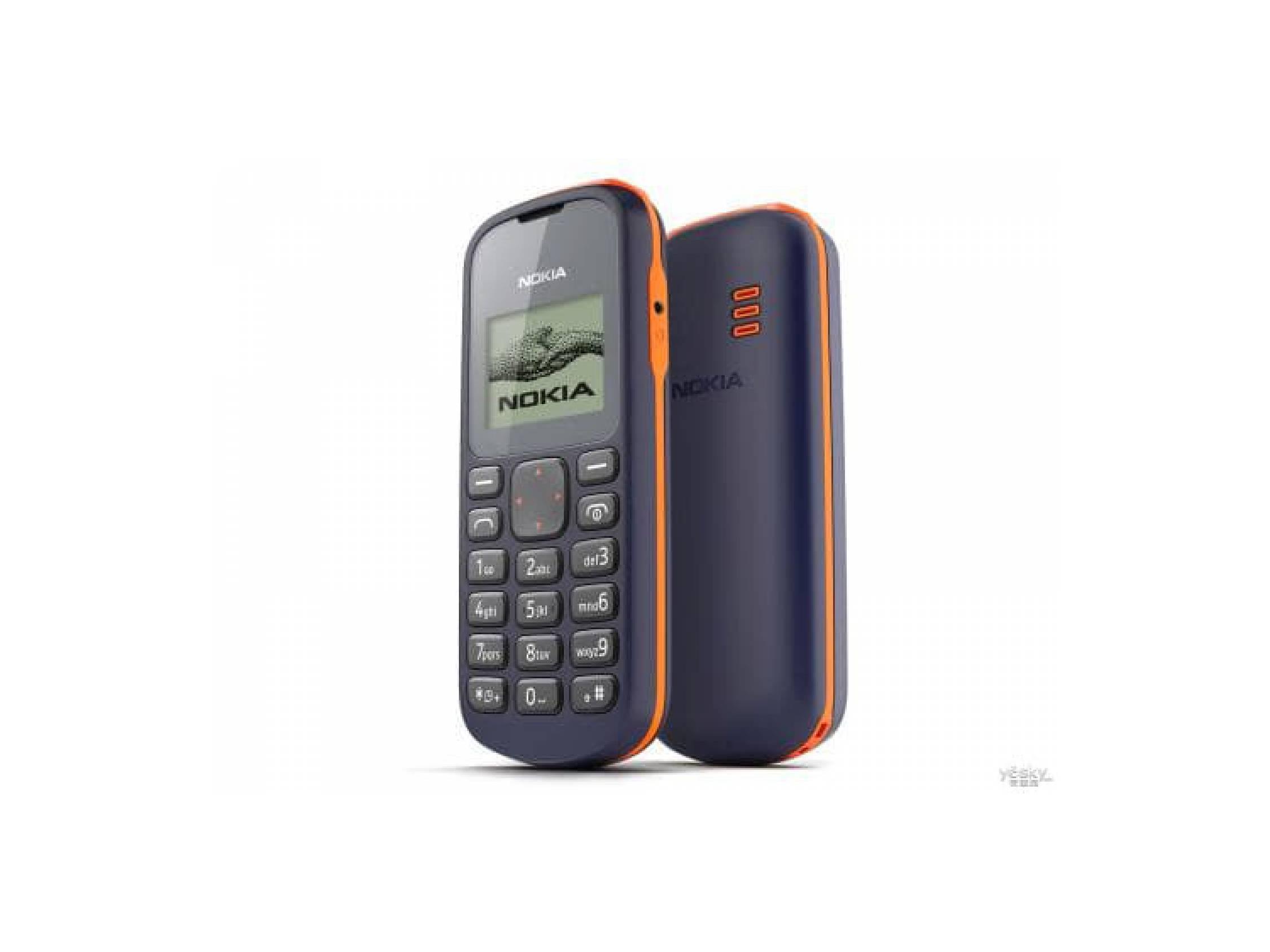 Fitur Nokia 103 Diskon Gsm Mobile Phone For New Hp Murah Biru Dan E71 Original Detail Gambar Terbaru