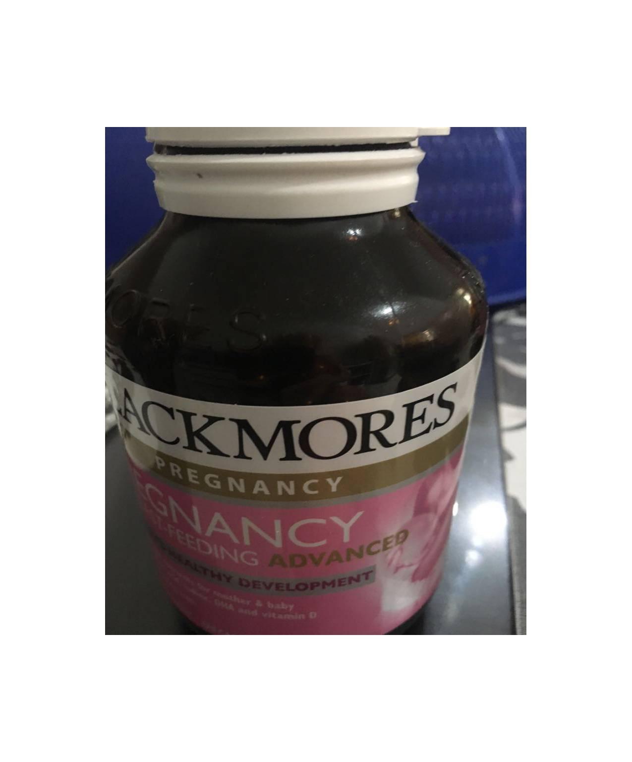 Blackmores Nature E 250iu 50 Tab Daftar Harga Terbaru Terlengkap Mens Performance Multi Tablets Pregnancy Breast Feeding Advanced