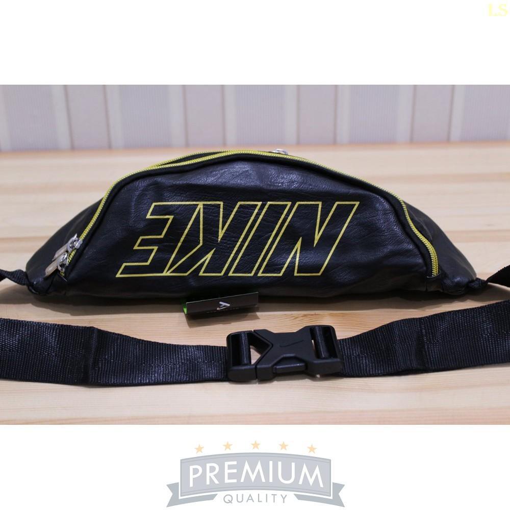Kelebihan Tas Waist Bag Nike Premium Img5214 Terkini Daftar Harga Supreme Img3135 5