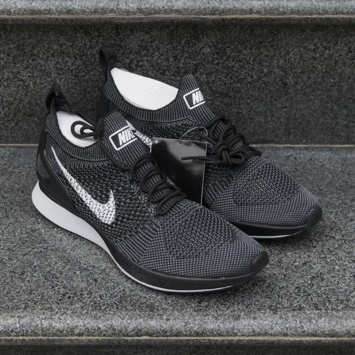 Katalog Sepatu Nike Lebron 12 terpopuler 2019   Review Harga Fashion ... a89eea0898