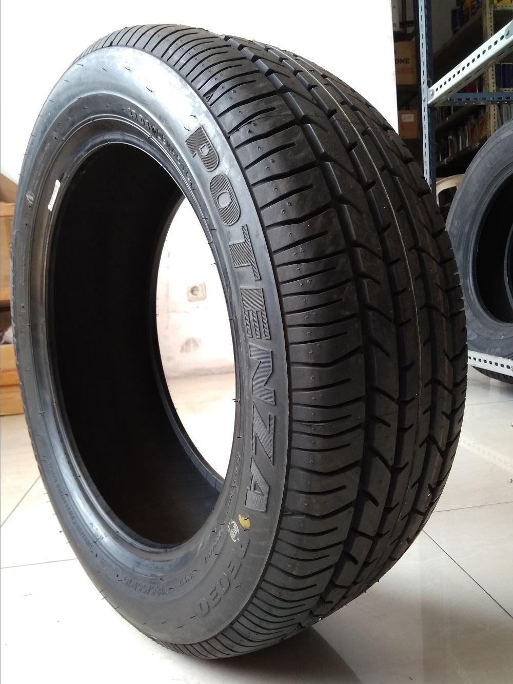 Bridgestone Ecopia Ep150 20565 R15 Ban Mobil Gratis Kirim Jawa Dunlop D80v4 205 65 Vocer Potenza Eo30 185 55 2