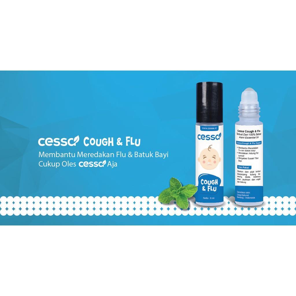 Natrabio Adult Cough Syrup 240 Ml Sirup Obat Batuk Berdahak Kering Pilek Yang Seng Pei Pa Mat Cessa N Flu Lotion Bayi Essential Oil Pereda