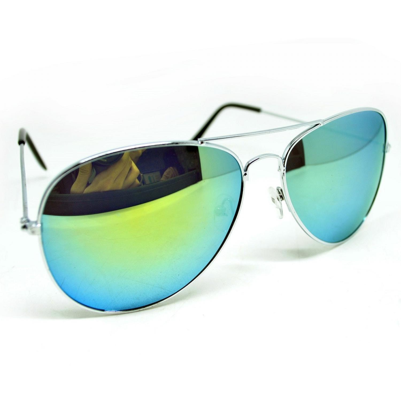 Polarized Ray Vintage Women and Man Outdoor Sunglasses   Kacamata design  oversize   Kacamata Klasik Pria d657bb8691