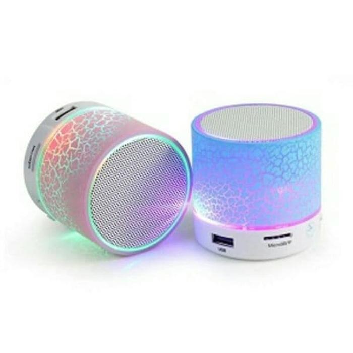 Stereo Full Bass Source · Detail Gambar Popularitas Terlaris SPEKER MUSIC BLUETOOTH speaker .