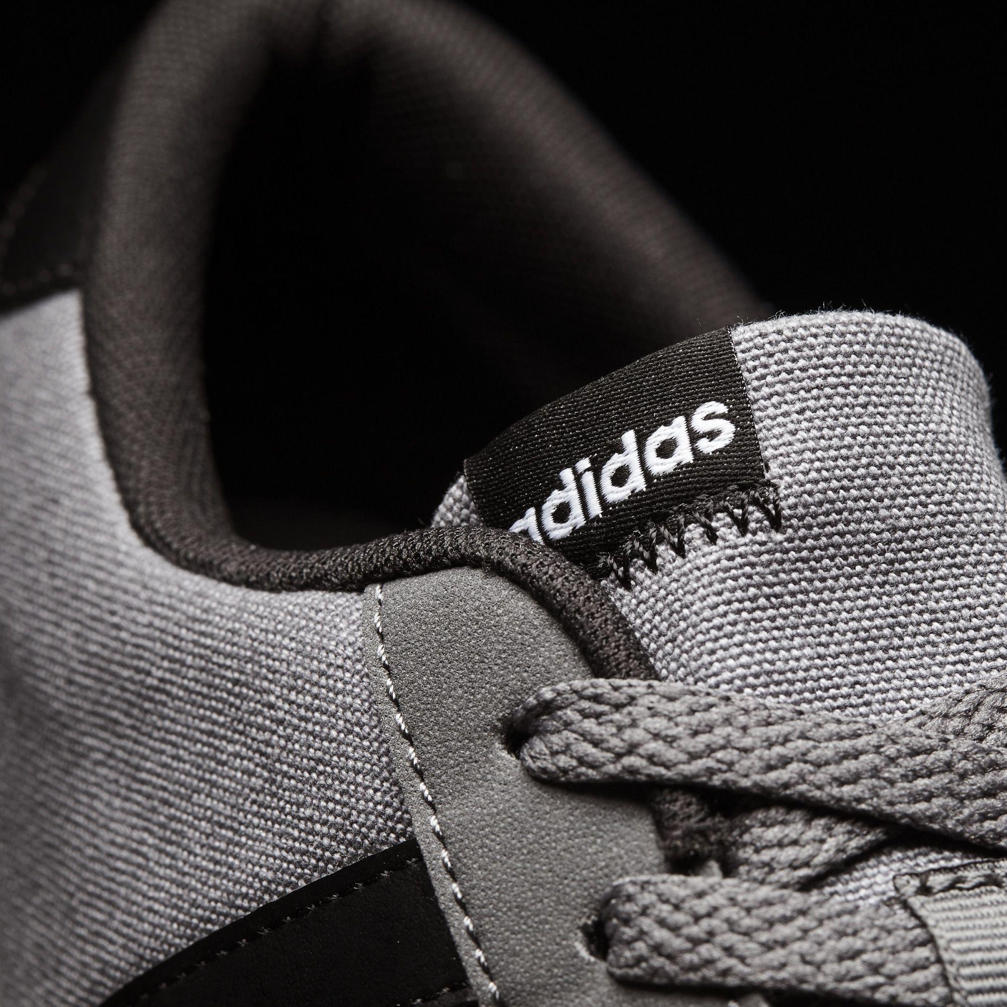 separation shoes f680f f8c64 Adidas Sepatu Sneaker AdiNeo VS Skate - B74222 - Abu - 5 .