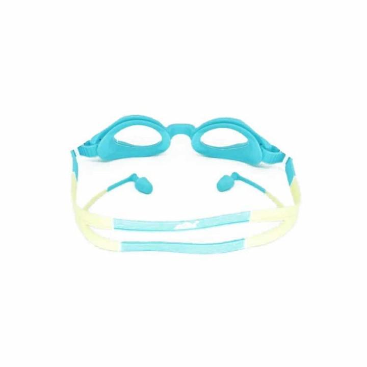 ... Cima Swimming Goggles Child - Kacamata Renang Anak - CM92S-B - 3 ...