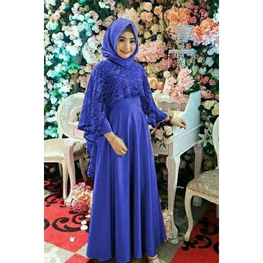 Features Gamis Jersey Embos Allsize Fit To Xl Termurah Maron Dan