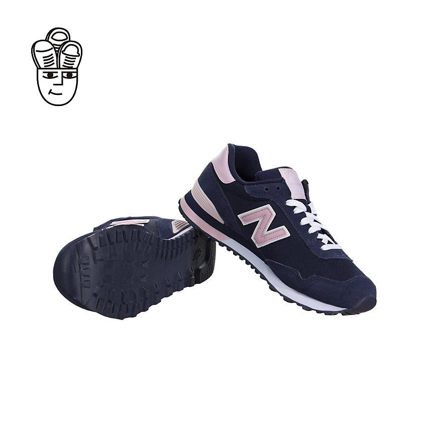 New Balance Speed Ride Flash Men s Running Shoes - Hitam. Source · New  Balance Women b429a82a0a