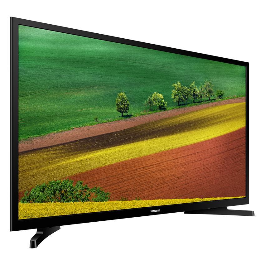 Fitur Samsung 32 Inch N4300 Hd Led Tv 2018 Dan Harga Terbaru Info