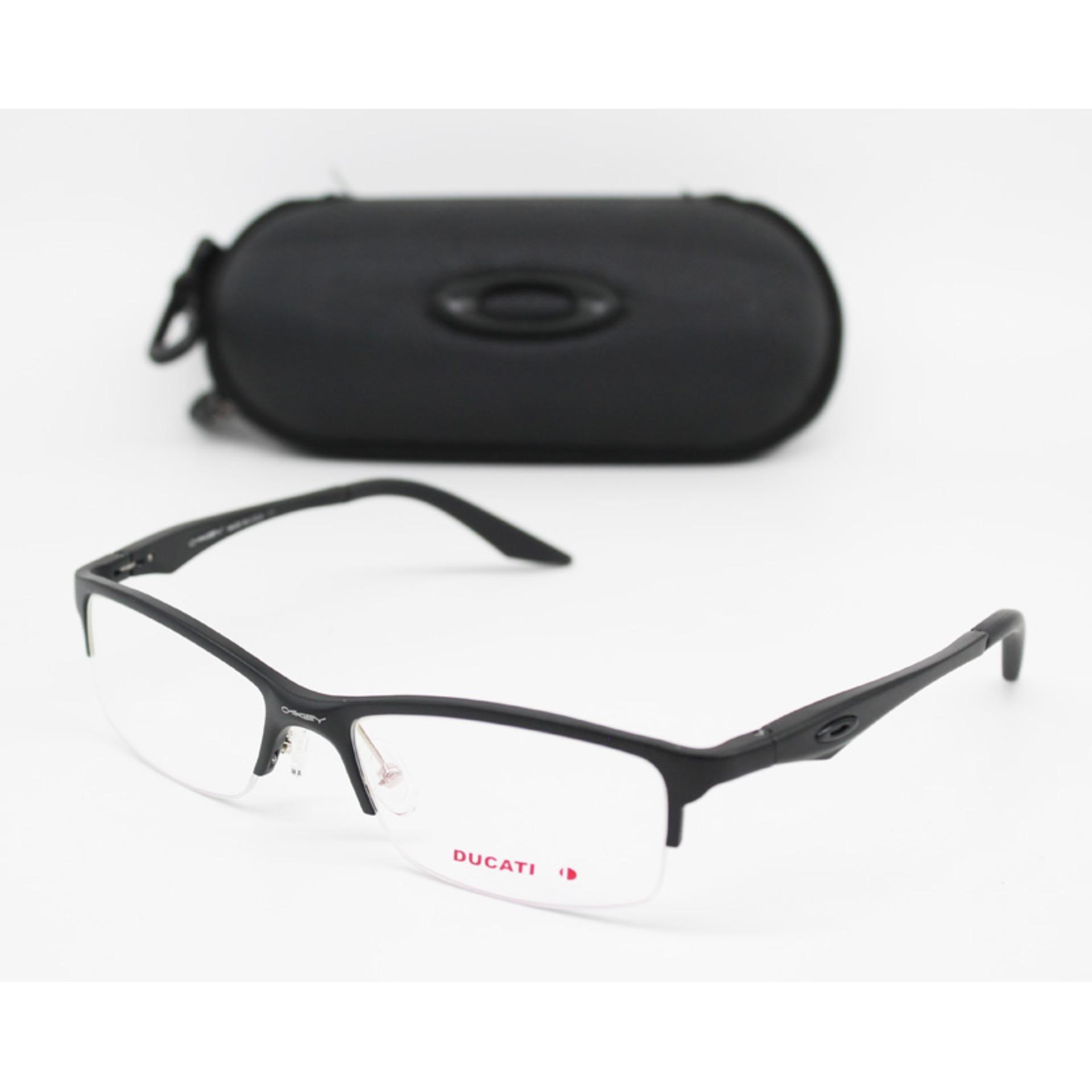 ... Hitam Coklat Bisa Dipasang Lensa Minus Di Optik Terdekat dan Info Lengkap. Source · Frame Kacamata Minus Anti Radiasi Ducati Sporty 0118 Half Frame Pria