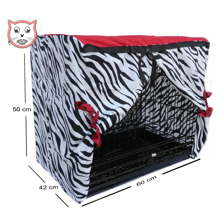 Kehebatan 1 Pcs Squishy Kucing Abuabu Ukuran 4 Cm Dan Harga Update Tirai Kandang Kerodong Anjing Kelambu 60