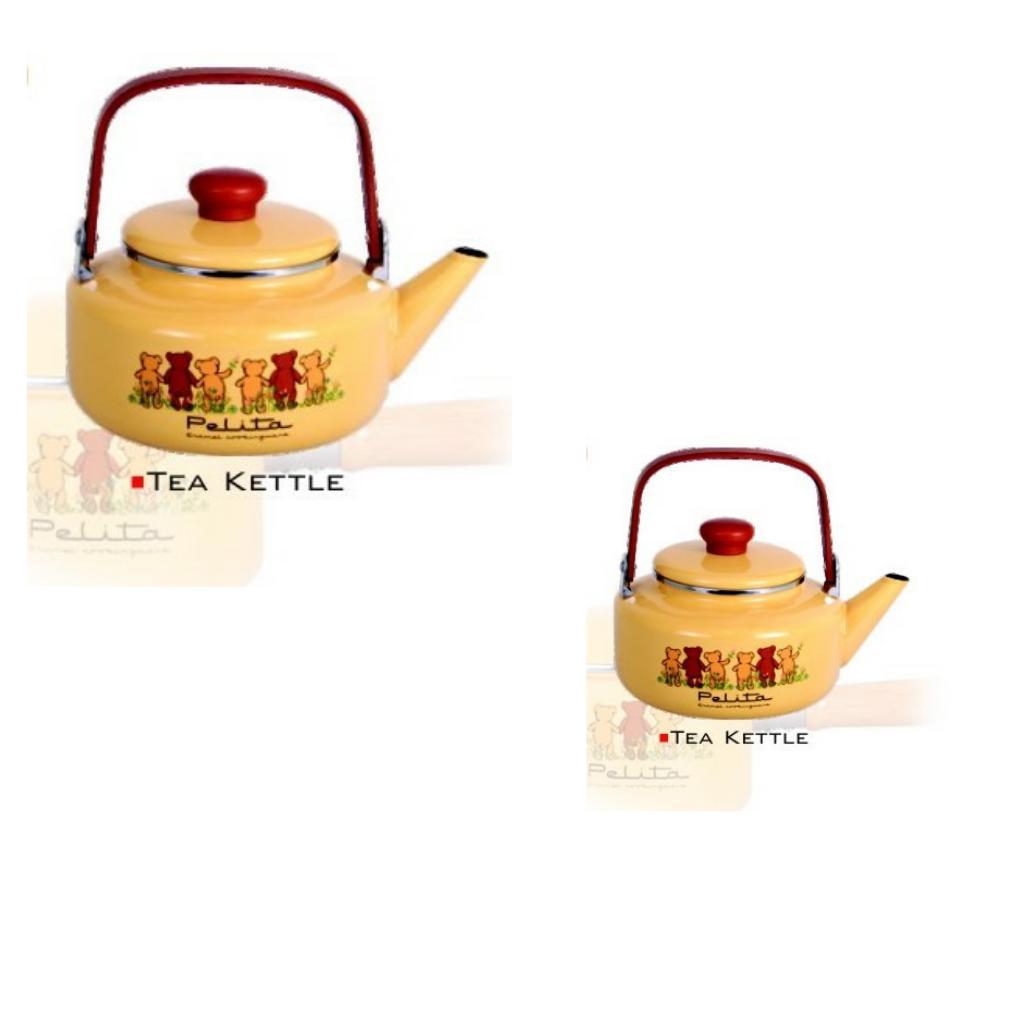 BEAR BRAND Milk White Tea Minuman Siap Minum 140ml [4 Pcs] Free Silver Pouch | Shopee Indonesia. Source · Tea Ketle 2QT Bear Collection