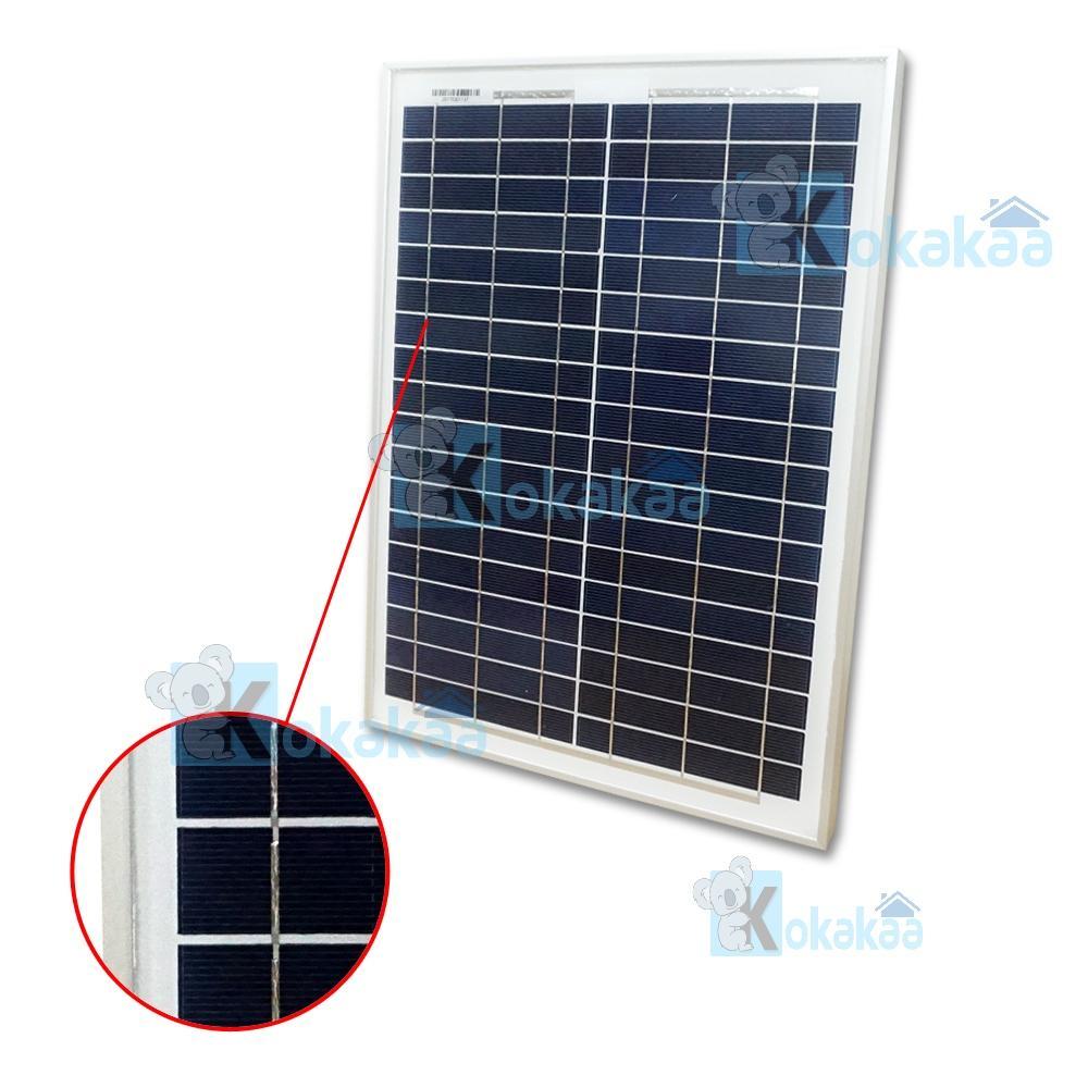 Harga Oem Diy Mini Solar Panel For Smartphone Powerbank 5v 1 1w Tambahan Triplek Untuk 10wp Dan 20wp Polycrystalline