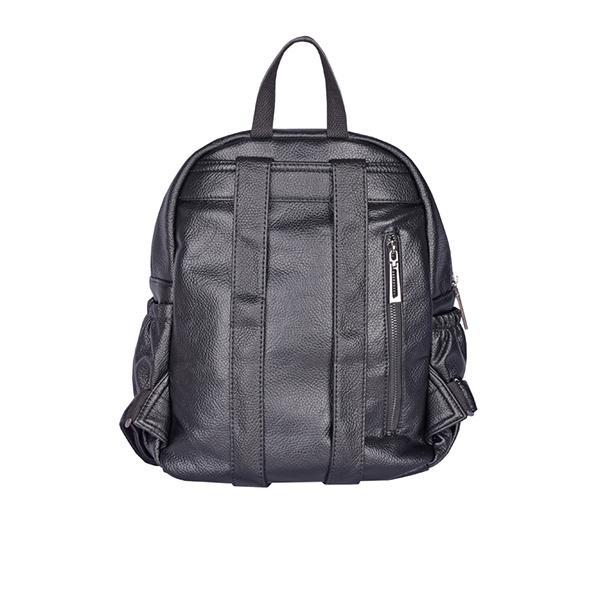 Kelebihan En Ji By Palomino Eros Backpack Black Terkini - Daftar ... c9cdf960c2