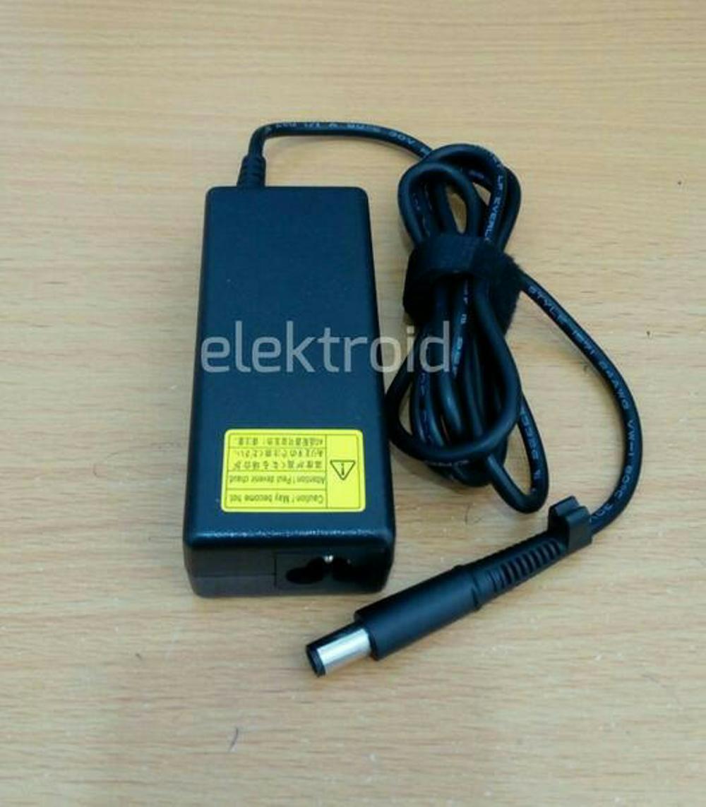 Fitur Adaptor Hp Probook 4310s 4311s 4320s 4321s 4320t 4330s 4331s Keyboard 4330 4430s 4435s 4436s 4410s Original Di Lapak Elektroid