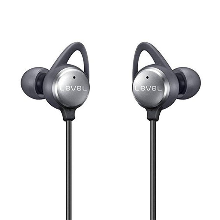 LEVEL Headset Stereo In with ANC In-Ear Wired Earphones EO-