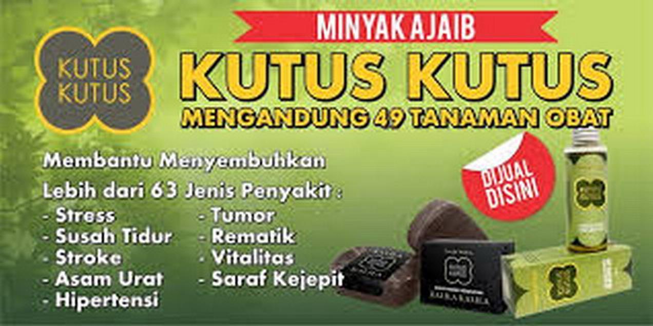 Cek Harga Baru Bali Safira Minyak Kutus Asli Original Sabun Kalila Free Tutup Spray 2