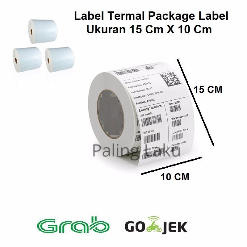 https://www.lazada.co.id/products/sticker-label-barcode-direct-thermal-termal-ukuran-10cmx15cm-atau-4x6-1-roll-300-pcs-print-package-order-lazada-i331588153-s338887269.html