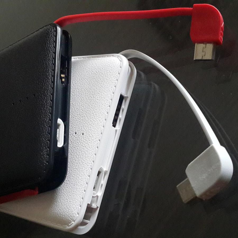 Fitur Ss Power Bank Veger 20000 Mah V80 Powerbank Slim Bonus Jarum Tusuk Simcard Detail Gambar Sim Card Putih Terkini