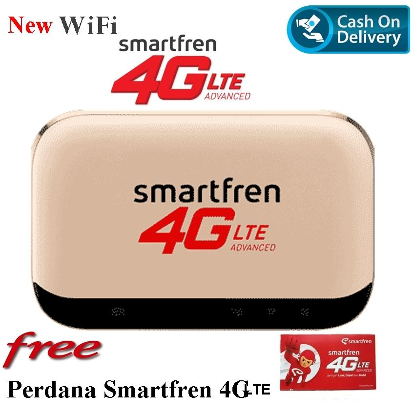 https://www.lazada.co.id/products/smartfren-andromax-new-modem-mifi-m5-modem-4g-lite-free-perdana-smartfren-warna-random-i175357886-s207949247.html