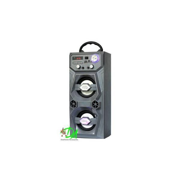 Termurah Speaker Advance H24B/ speaker aktif / speaker laptop / bas