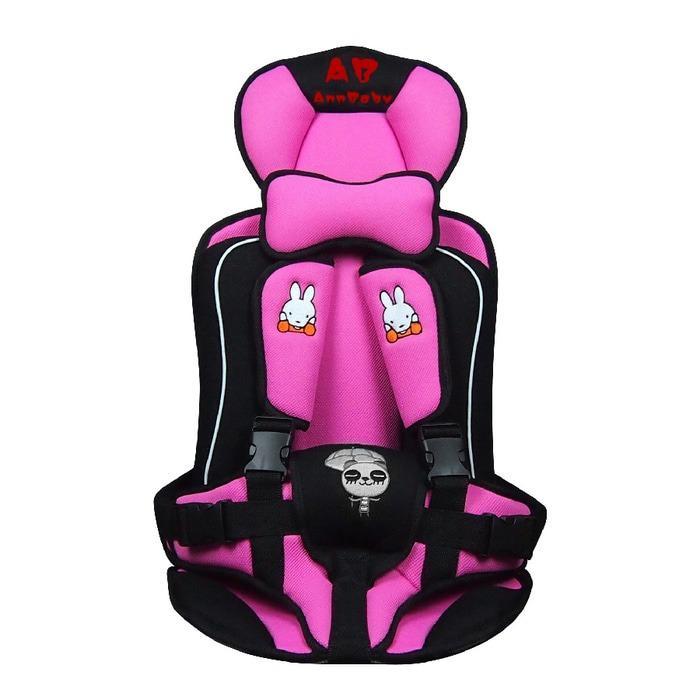 Spesifikasi Baby Safety Car Seat Jok Mobil Bayi Anak Anak Balita Dan Harga
