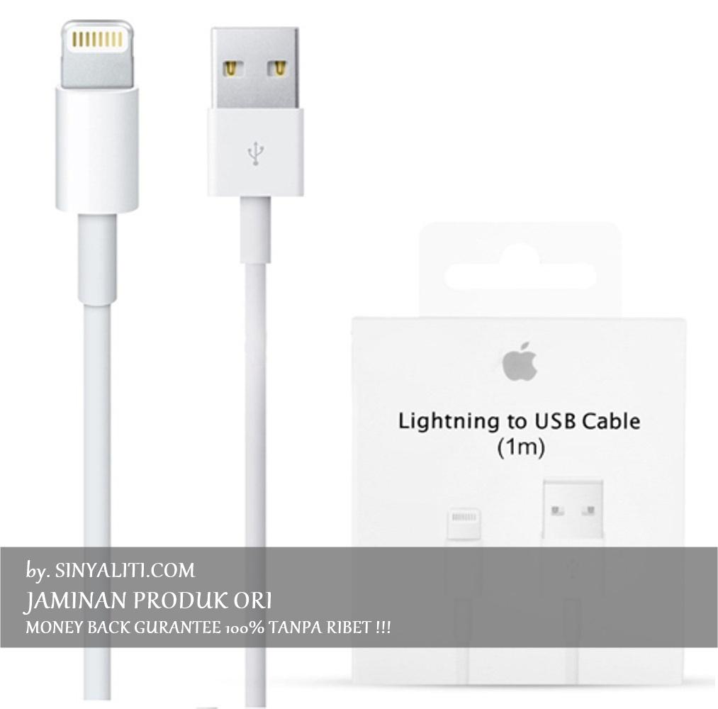 Fitur Log On Dualside 2in1 Kabel Data Charge Cable Micro Usb Original Apple Iphone5 Lightning Iphone 5s 6 Plus Ori 100 7 Lighting