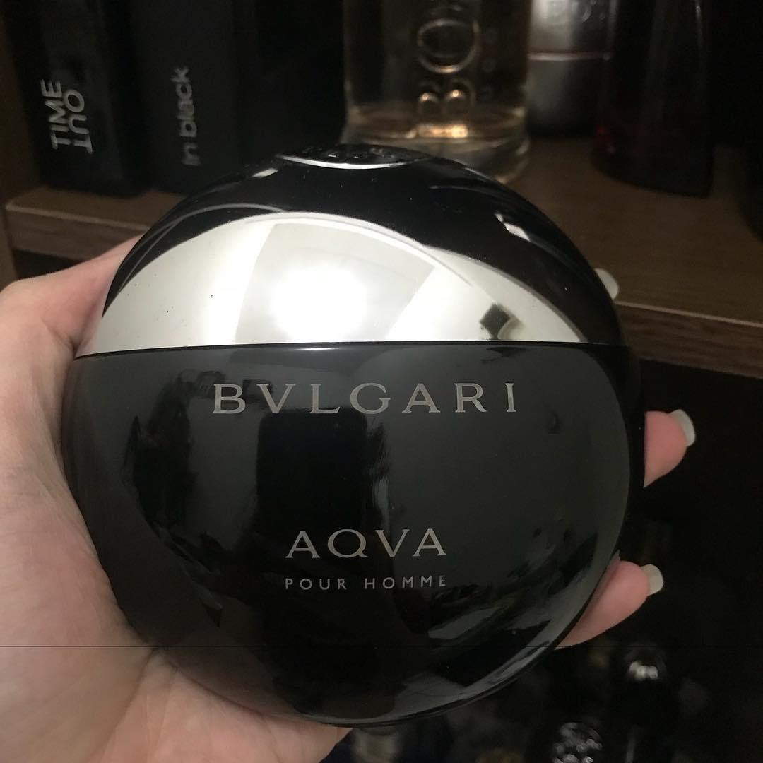 Kelebihan Parfum Bvlgari Aqva Marine Original Edt Tester Ori Aqua Pria 100ml Reject Eropa Nonbox Pour Homme 100 Ml