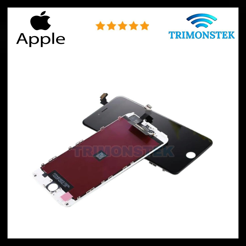 Lcd + Touchscreen + Frame Fullset Apple Iphone 5 5G 5S 5 Cdma