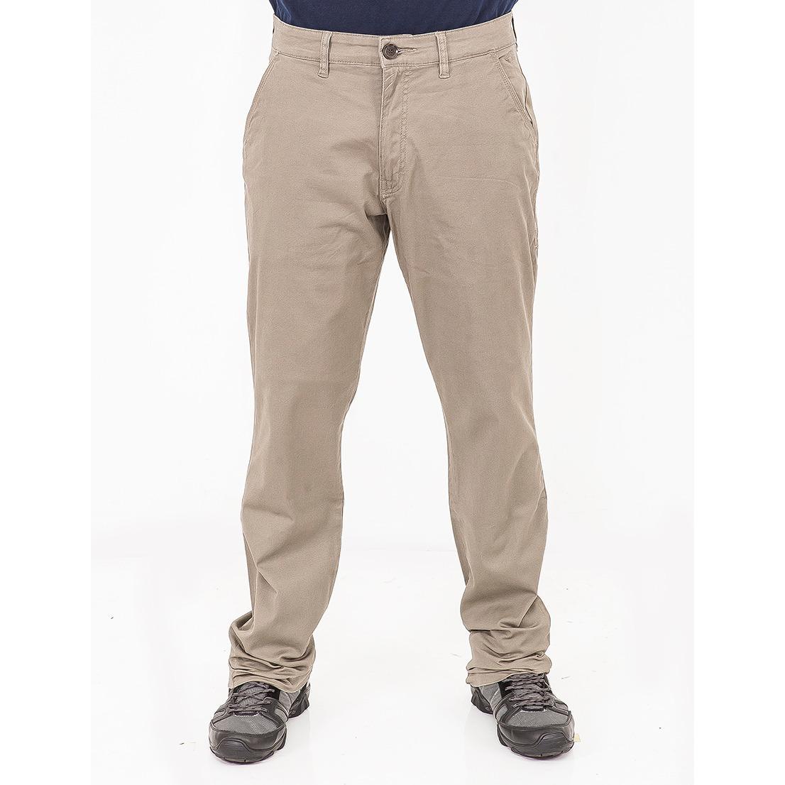 Buy Sell Cheapest Felix Celana Panjang Best Quality Product Deals Jogger Training Pria Dewasa Big Size Polos Jumbo Mgee C009
