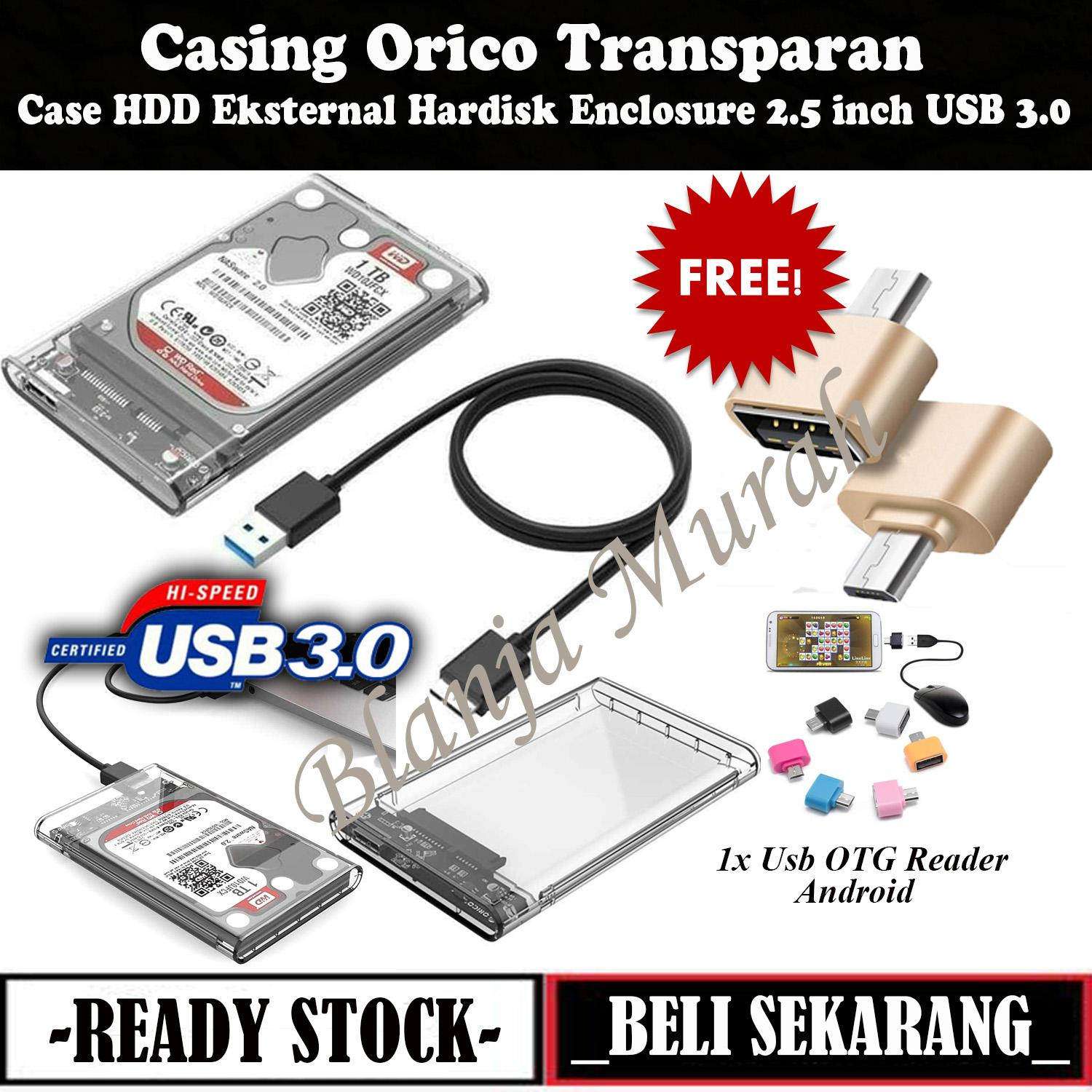 https://www.lazada.co.id/products/case-hdd-eksternal-casing-orico-transparan-hardisk-enclosure-25-inch-usb-30-free-hot-bonus-i413214076-s460866442.html