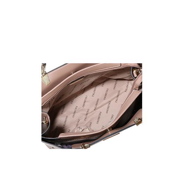 ... Palomino Asha Handbag - Khaki - 5