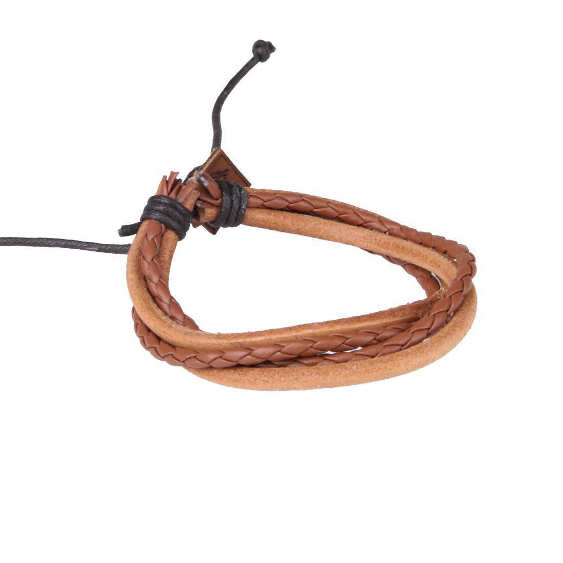 Eiger Bracelet Tannata 1989 - 4