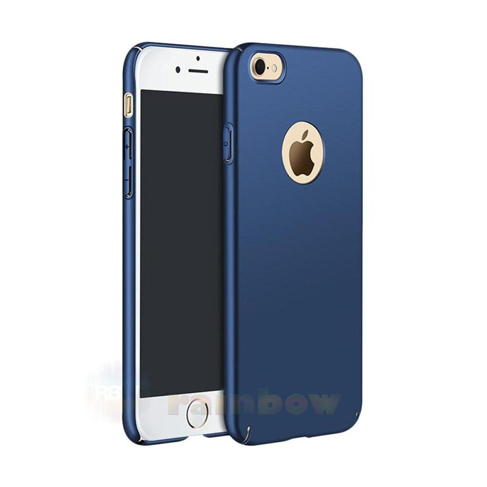 SOFT CASE 360 SAMSUNG S8 PLUS FULL COVER BENING CLEAR HALUS SILICON. Source ... for iPhone 6 Plus (Gold). Source · Hard Case Apple .