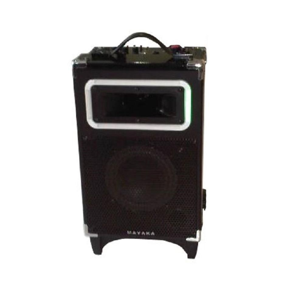 Mayaka SPKT-002 AB Portable Amplifier