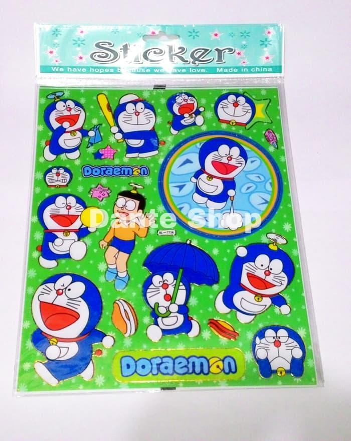 Fitur Stok Ready Jdm Sticker Doraemon Glass Dan Harga Terbaru - Info ... 7ca7aa32ea