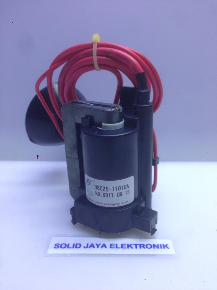 Hemat 10%!! Flyback Bsc25 - T1010A - ready stock