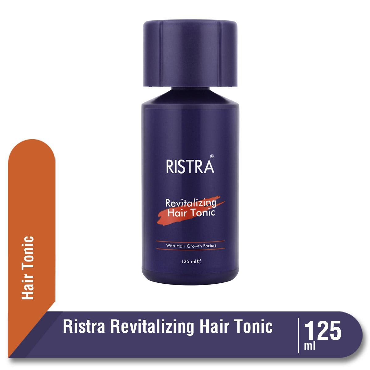 Review Dan Harga Garnier Neril Hair Tonic Antiloss 200 Ml Jual Anti Loss Guard Ristra Revitalizing Botol 125