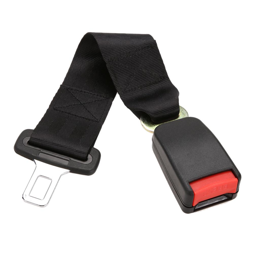 Autofriend Safety Belt Otomatis Sabuk Pengaman Variasi Otomobil Interior Ai Dashmate Ralliart 2016 Karet Dashboard Rimas Mobil Tambahan Universal Extender Black