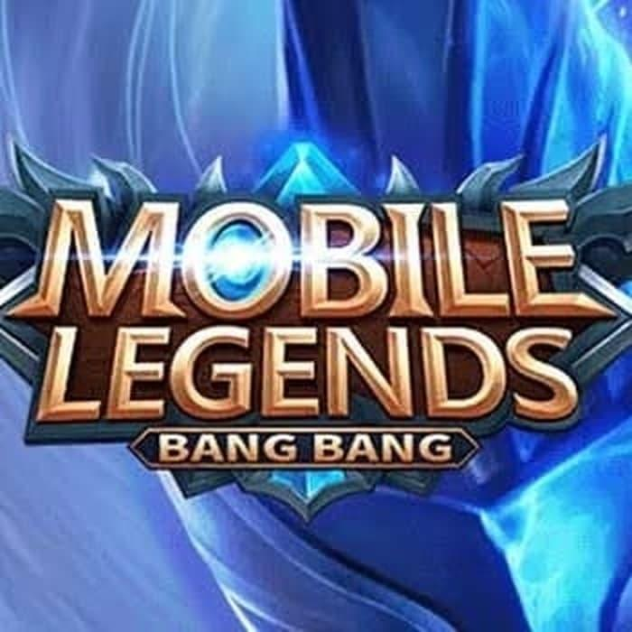 Diamond mobile legend